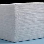 Сырье для производства салфеток фото