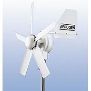 Ветряные генераторы фото