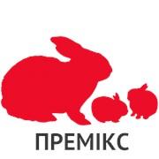 Премикс КМ КР-3,5% для молодняка кроликов возрастом от 30 дней до забоя фото