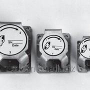 Вентиль на сосредоточенных элементах 220 … 1220 МГц фото