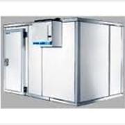 Гарантийное обслуживание промышленного холодильного оборудования фото