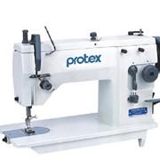 Промышленная швейная машина Protex TY-20U43 фото