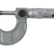 Микрометр МК 0-25 25-50 50-75 75-100 100-125 125-150 150-175 175-200 кл.2 фото