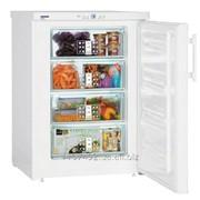 Морозильный шкаф Liebherr GP 1476 Premium фото