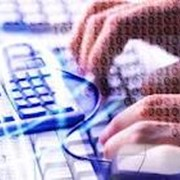 Консультанты по системам обработки информации и данных фото