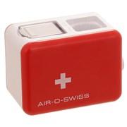 Увлажнитель воздуха Boneco Air-O-Swiss U7146 фото