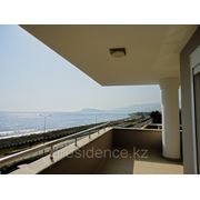 Апартаменты PANORAMA BEACH RESIDENCE фото