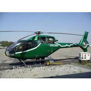 Аренда вертолета Eurocoter Colibri 120 B (4 места) фото