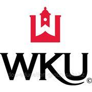 Navitas at Western Kentucky University фото