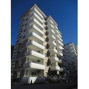 Апартаменты FLORIA PARK фото