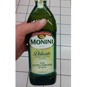 Оливковое масло из Италии Monini Classico фото