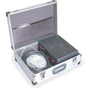 Система измерения температуры СКТ(В)-8, Приборы для бесконтактного измерения температуры фото