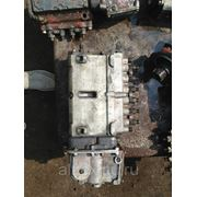 -Продаём ТНВД на двигатель А-01 фото