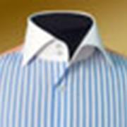 Вышитые рубашки фото
