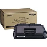 Картридж XEROX Phaser 3600 (106R01370) фото