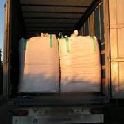 Биг Бэги (Мягкие контейнера) фото