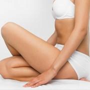 Тренажер для интимных мышц фото