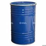 Масло для судовых газовых турбин ( СГТ ) ГОСТ 10289 фото