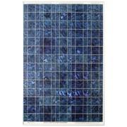 Панели монокристаллические фото