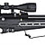 Винтовка пневматическая Hatsan BT 65 RB ELITE, кал.4,5 мм фото