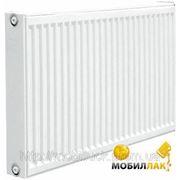 Радиатор Daylux 500H x 2000L2 фото