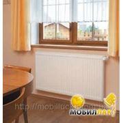 Радиатор Korado 33-050040-50-10 фото
