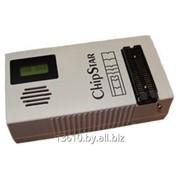 Программатор универсальный специального назначения ChipStar-Deneb фото