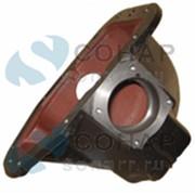 Корпус 52-1802065-А фото