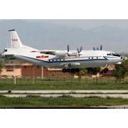 Бронирование и продажа авиабилетов внутри Китая фото