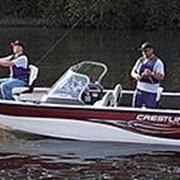 Лодки моторные алюминиевые фото