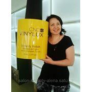 Маникюр Vinylux от создателей CNDShellac! фото
