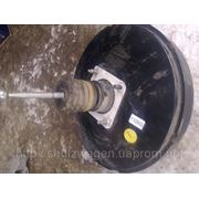 Тормозной вакуум для Volkswagen Touran (ФольксВаген Туран) фото