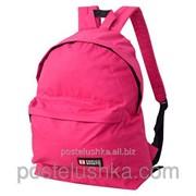 Рюкзак молодежный Enrico Benetti 54121011 фото