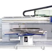 Станок горизонтального типа модели GTH 178 фото