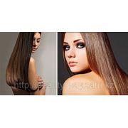 Бразильское кератиновое выпрямление волос со скидкой 50% 309-20-22 фото