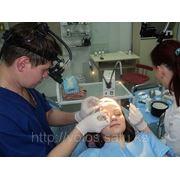 Клиника по пересадке волос фото