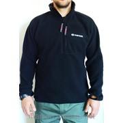Пуловер Флисовый Marson Fleece 200 фото
