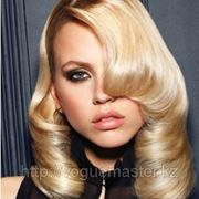 Полироль для волос фото