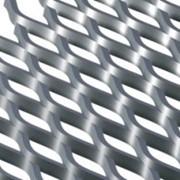 Производство металлоизделий фото