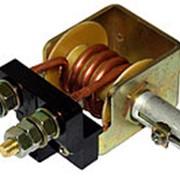 Реле максимального тока РЭО-401 2,5А без б/к фото