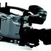 Оцифровка видеозаписей фото