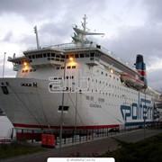 Перевозки морские грузовые, перевозка груза морем, перевозка грузов морем, морские грузовые перевозки, экспедирование контейнеров фото