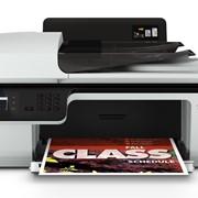 МФУ HP Deskjet Ink Advantage 2645 All-in-One (D4H22C) фото
