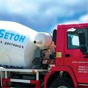 Услуги бетоно- и растворосмесителей Белая Церковь фото