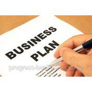 Бизнес планирование / инвестиционное проектирование фото