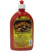 Жидкость для розжига без запаха КОСТЕРОК 0,5л фото