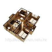 Оценка квартир площадью свыше 300 кв.м. фото