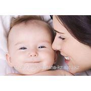 Помощь при отборе надежного, честного и высокопрофессионального домашнего (семейного) персонала фото