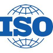Сертификаты ИСО 9001, 14001, 18001 фото
