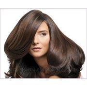 Трихология - лечение проблемы с волосами фото
